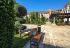Mieszkanie na sprzedaż, Bułgaria Sveti Vlas Two-Bedroom Apartment Prestige Fort Beach, 93 m² | Morizon.pl | 9661 nr29