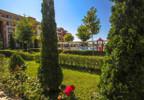 Mieszkanie na sprzedaż, Bułgaria Sveti Vlas Two-Bedroom Apartment Prestige Fort Beach, 93 m² | Morizon.pl | 9661 nr26