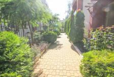 Mieszkanie na sprzedaż, Bułgaria Sveti Vlas Two-Bedroom Penthouse In Helios, 143 m²