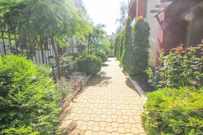 Morizon WP ogłoszenia | Mieszkanie na sprzedaż, 143 m² | 5629