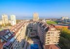 Mieszkanie na sprzedaż, Bułgaria Burgas, 46 m²   Morizon.pl   4276 nr7