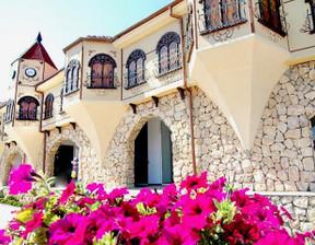 Dom na sprzedaż, Bułgaria Burgas, 200 m²