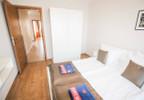 Mieszkanie na sprzedaż, Bułgaria Sveti Vlas Two-Bedroom Apartment Prestige Fort Beach, 93 m² | Morizon.pl | 9661 nr12
