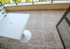 Mieszkanie na sprzedaż, Bułgaria Sveti Vlas Two-Bedroom Apartment Prestige Fort Beach, 93 m² | Morizon.pl | 9661 nr16