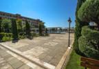 Mieszkanie na sprzedaż, Bułgaria Sveti Vlas Two-Bedroom Apartment Prestige Fort Beach, 93 m² | Morizon.pl | 9661 nr23