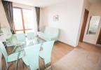 Mieszkanie na sprzedaż, Bułgaria Sveti Vlas Two-Bedroom Apartment Prestige Fort Beach, 93 m² | Morizon.pl | 9661 nr2