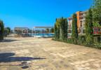 Mieszkanie na sprzedaż, Bułgaria Sveti Vlas Two-Bedroom Apartment Prestige Fort Beach, 93 m² | Morizon.pl | 9661 nr31