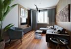 Morizon WP ogłoszenia | Mieszkanie na sprzedaż, Wrocław Fabryczna, 73 m² | 5661
