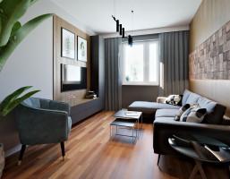 Morizon WP ogłoszenia   Mieszkanie na sprzedaż, Wrocław Śródmieście, 89 m²   9474