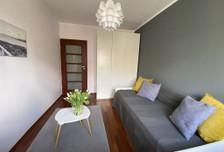 Mieszkanie do wynajęcia, Warszawa Targówek, 49 m²