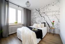 Mieszkanie na sprzedaż, Warszawa Ujazdów, 42 m²