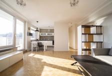 Mieszkanie do wynajęcia, Warszawa Muranów, 57 m²