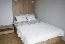 Mieszkanie do wynajęcia, Warszawa Solec, 32 m²