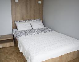 Morizon WP ogłoszenia | Mieszkanie do wynajęcia, Warszawa Solec, 32 m² | 3646