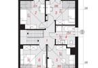 Dom na sprzedaż, Kobyłka ul. Matarewicza 277, 123 m²   Morizon.pl   8345 nr6