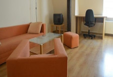 Mieszkanie do wynajęcia, Warszawa Śródmieście, 52 m²