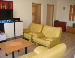 Morizon WP ogłoszenia | Mieszkanie do wynajęcia, Warszawa Śródmieście, 80 m² | 9657