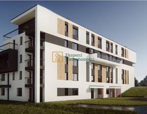Mieszkanie na sprzedaż, Rzeszów Biała, 62 m²