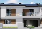 Dom na sprzedaż, Rzeszów Słocina, 125 m²   Morizon.pl   8728 nr2