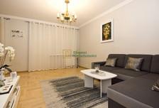 Mieszkanie na sprzedaż, Rzeszów Baranówka, 66 m²