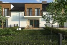 Dom na sprzedaż, Rzeszów Słocina, 156 m²