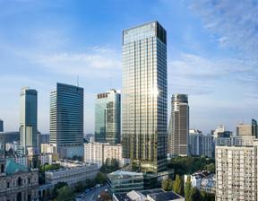 Biuro do wynajęcia, Warszawa Śródmieście, 304 m²
