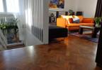 Dom na sprzedaż, Tychy Czułów, 234 m² | Morizon.pl | 2373 nr16