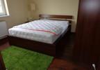 Mieszkanie do wynajęcia, Tychy, 57 m² | Morizon.pl | 1703 nr10