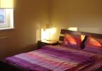 Mieszkanie do wynajęcia, Tychy, 57 m² | Morizon.pl | 1703 nr2