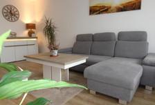 Mieszkanie do wynajęcia, Tychy, 51 m²