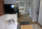 Dom na sprzedaż, Tychy Czułów, 234 m² | Morizon.pl | 2373 nr20