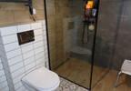 Dom na sprzedaż, Tychy Czułów, 234 m² | Morizon.pl | 2373 nr21