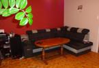 Morizon WP ogłoszenia | Mieszkanie na sprzedaż, Tychy, 62 m² | 2465