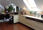 Dom na sprzedaż, Tychy Czułów, 234 m² | Morizon.pl | 2373 nr12