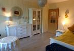 Morizon WP ogłoszenia | Mieszkanie na sprzedaż, Tychy, 64 m² | 9081