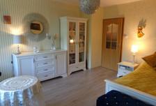 Mieszkanie na sprzedaż, Tychy, 64 m²