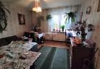 Morizon WP ogłoszenia | Mieszkanie na sprzedaż, Zabrze Centrum, 61 m² | 6900