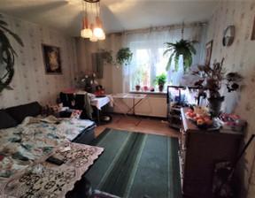 Mieszkanie na sprzedaż, Zabrze Centrum, 61 m²