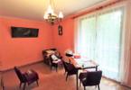 Morizon WP ogłoszenia   Mieszkanie na sprzedaż, Zabrze Osiedle Matejki, 48 m²   6194