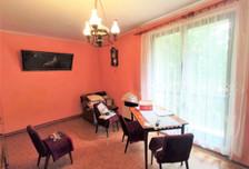Mieszkanie na sprzedaż, Zabrze Osiedle Matejki, 48 m²