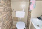 Mieszkanie na sprzedaż, Dąbrowa Górnicza Mydlice, 78 m² | Morizon.pl | 9438 nr13