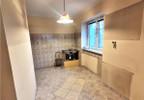 Mieszkanie na sprzedaż, Jaworzno Osiedle Stałe, 77 m² | Morizon.pl | 0939 nr12