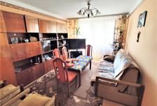 Mieszkanie na sprzedaż, Jaworzno Osiedle Stałe, 48 m²