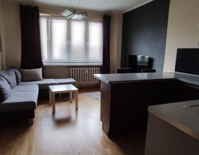 Mieszkanie na sprzedaż, Kędzierzyn-Koźle, 37 m²