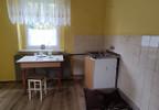 Dom na sprzedaż, Miasteczko Śląskie ks. Franciszka Wyciślika, 180 m²   Morizon.pl   5089 nr10