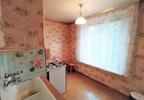 Mieszkanie na sprzedaż, Sosnowiec Pogoń, 54 m² | Morizon.pl | 4921 nr19