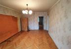 Mieszkanie na sprzedaż, Sosnowiec Pogoń, 54 m² | Morizon.pl | 4921 nr3
