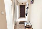 Mieszkanie na sprzedaż, Będzin Os. Syberka, 59 m² | Morizon.pl | 3062 nr12