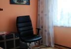 Mieszkanie na sprzedaż, Rybnik Boguszowice Stare, 62 m² | Morizon.pl | 0099 nr19