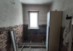 Dom do wynajęcia, Dąbrowa Górnicza Gołonóg, 100 m²   Morizon.pl   9462 nr4